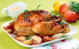 Food Chicken Wallpaper HD 1920x1200