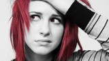Hayley William Paramore Wallpaper Full HD