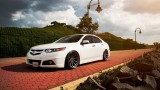 Honda Accord HD Wallpaper 1920x1080