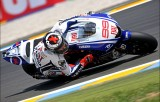 Jorge Lorenzo Wallpaper For Android