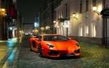 Lamborghini Aventador LP700 Wallpaper Backgrounds