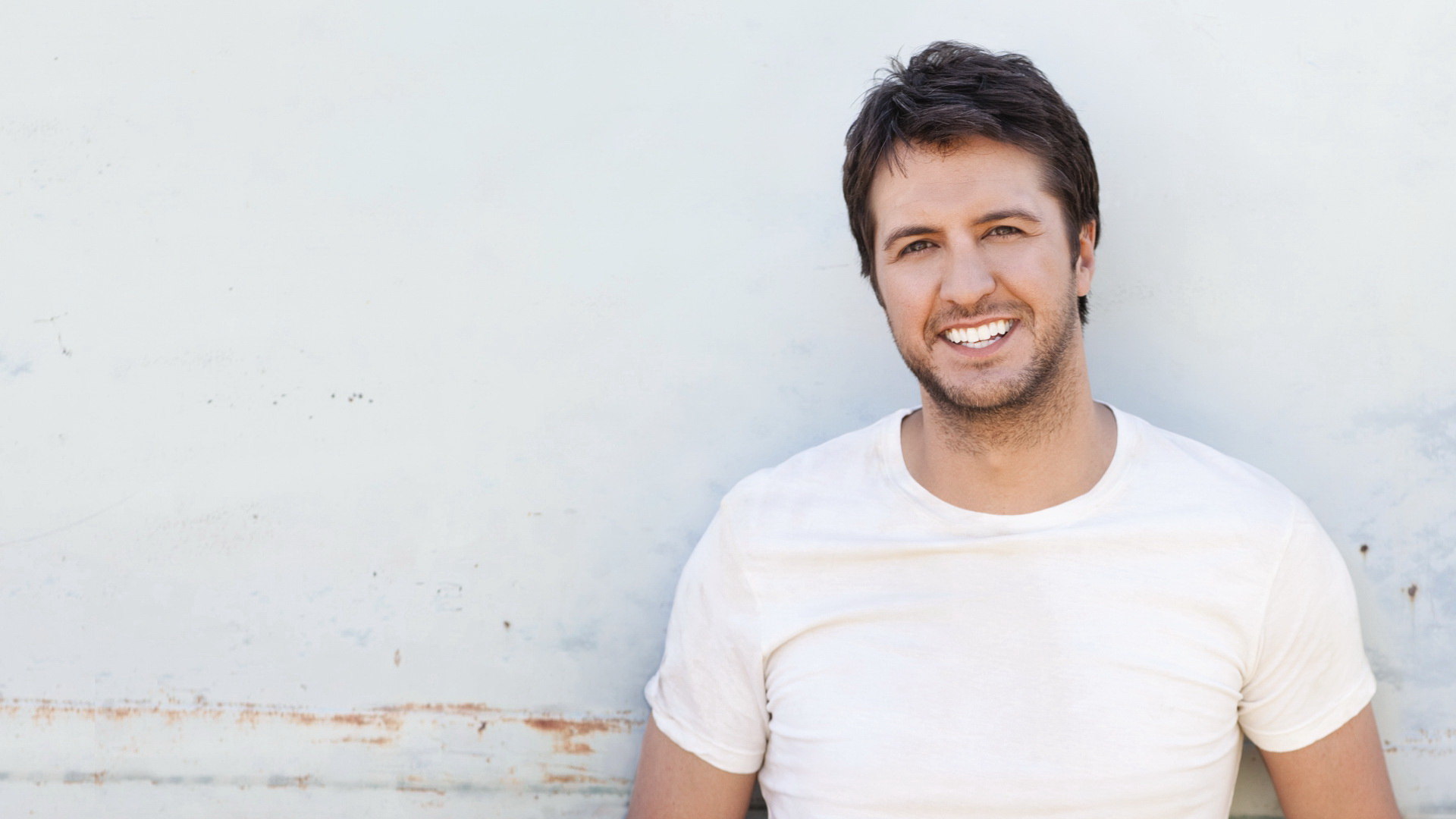 luke bryan wallpaper 2013 images pictures becuo