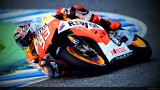 Marc Marquez MotoGP 2013 Wallpaper HD