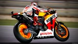 Marc Marquez MotoGP 2013 Wallpapers