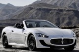 Maserati 2013 HD Wallpaper