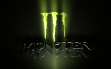 Monster Energy HD Wallpaper