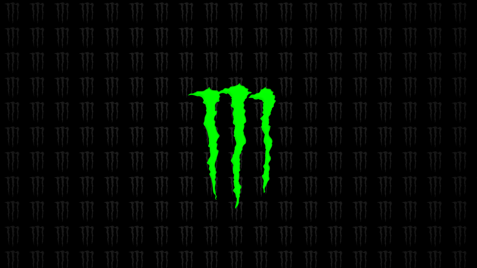 monster energy wallpaper hd for desktop pictures to pin on