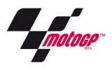 Moto GP 2013 Logo Wallpaper HD