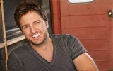 Music Luke Bryan HD Wallpaper 1920x1200
