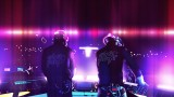 Musix Daft Punk Wallpaper HD 1920x1080