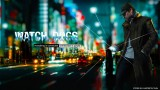 New Watch Dogs Game Wallpaper HD 1080p