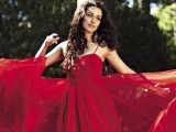 Red Aashiqui 2 HD Movie Wallpaper