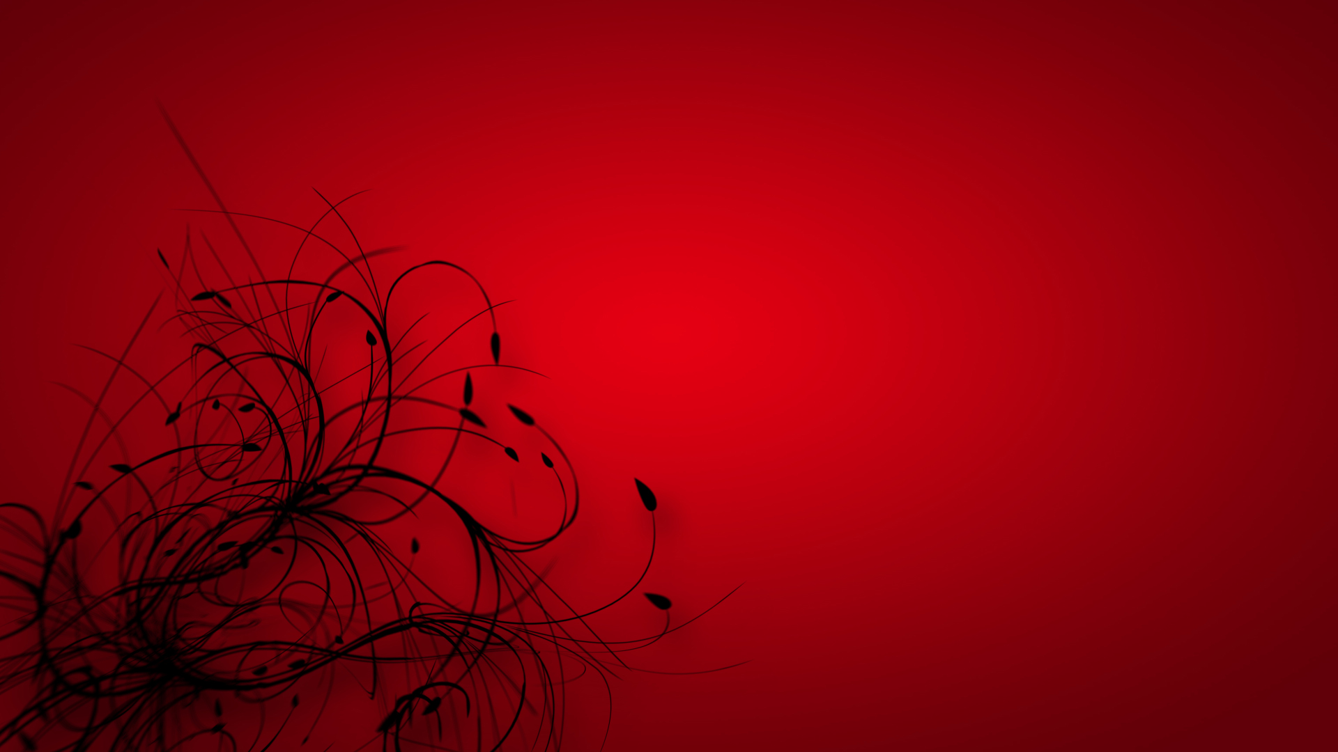 file name red wallpaper hd 1920a—1080