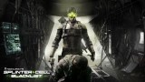 Splinter Cell Blacklist 2013 Wallpaper 1920x1080