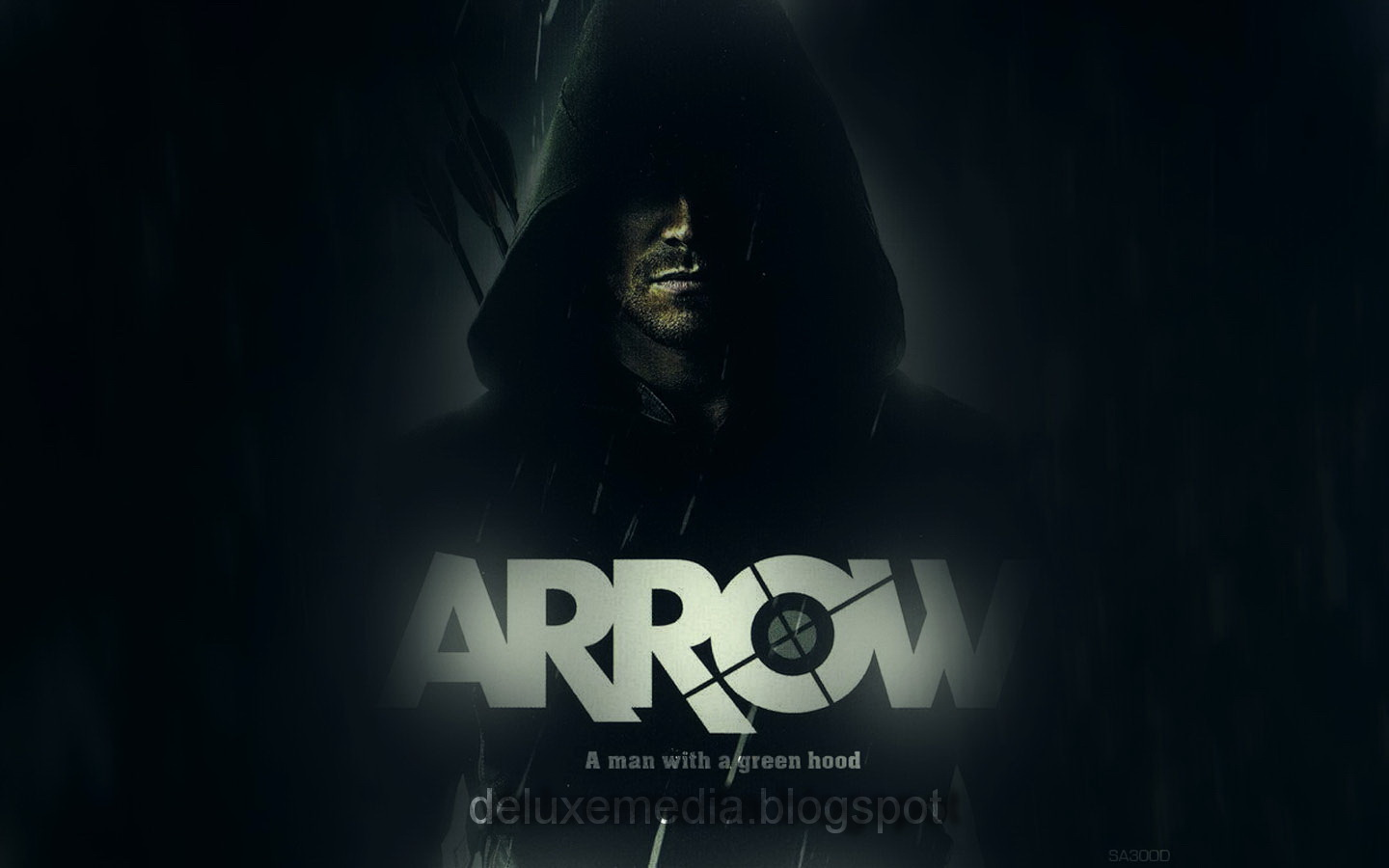 the gallery for gt green arrow wallpaper cw