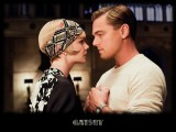 The Great Gatsby 2013 HD Wallpaper 1600x1200