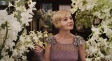 The Great Gatsby 2013 Movie Wallpaper HD
