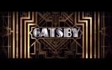 The Great Gatsby Movie Wallpaper