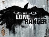 The Lone Ranger 2013 Movie Wallpaper 1600x1200