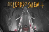 The Lords of Salem 2013 Movie Wallpaper