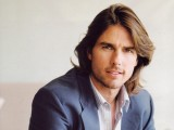 Tom Cruise HD Wallpaper