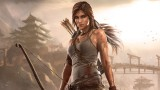 Tomb Raider 2013 Wallpaper HD 1920x1080