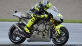 Valentino Rossi 2013 Yamaha Wallpapers HD