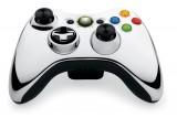 Xbox 360 Controller HD Wallpaper
