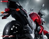 Yamaha Fz HD Wallpaper