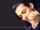 Actor Salman Khan HD Wallpaper