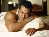 Actors Salman Khan HD Wallpaper
