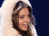 Actress Miranda Kerr 2013 Wallpapers