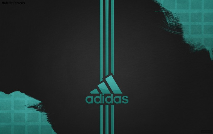 Adidas Backgrounds Wallpapers
