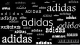 Adidas HD desktop wallpaper