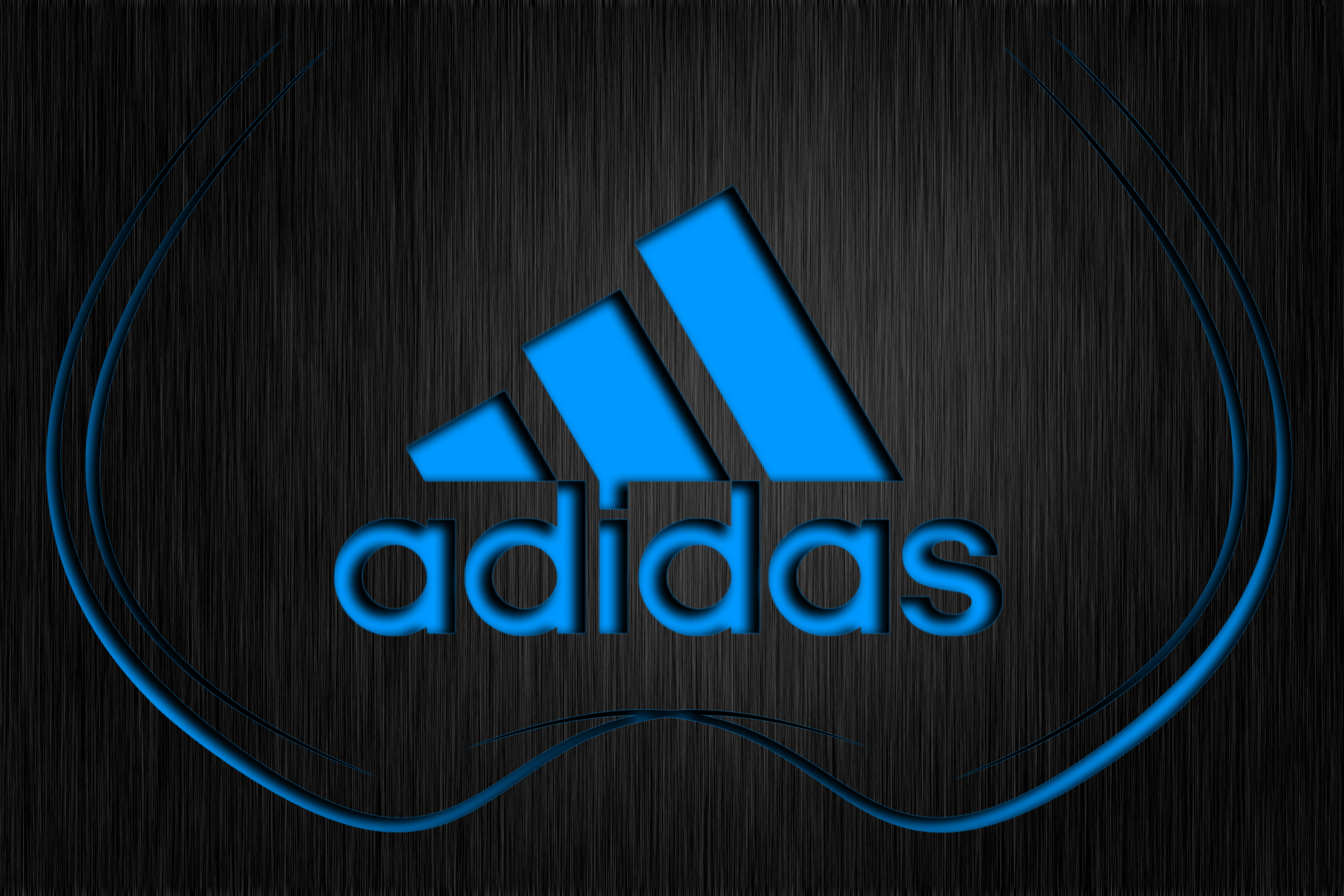 adidas wallpaper hd imagebankbiz