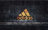Adidas Wallpaper Impossible is Nothing