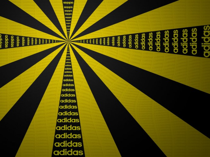 Adidas Wallpaper Picture