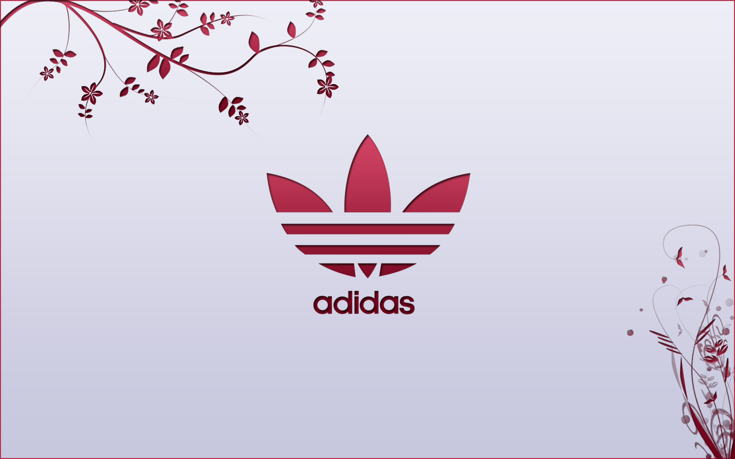 airplane wallpaper hd widescreen with Adidas Wallpaper Floral on Beautiful 3d Ball Wallpaper further 61663 Colorful Line On Black Background also Cute Baby Latest Hd Image Wallpaper Free Download additionally Big as well Gautama Buddha Bhagwan.