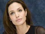 Angelina Jolie 2013 Wallpaper Full HD