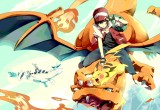 Anime Pokemon Wallpaper