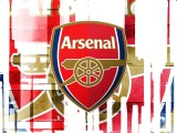Arsenal Backgrounds Wallpaper