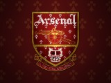Arsenal Wallpaper 1280x960