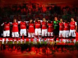 Arsenal Wallpaper 2013