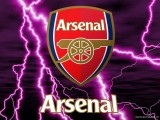 Arsenal Wallpaper 3D