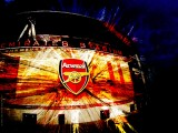 Arsenal Wallpaper Android Download