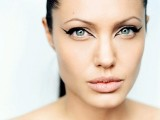 Awesome Angelina Jolie 2013 Wallpaper Full HD