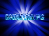 Awesome Chelsea FC Wallpaper