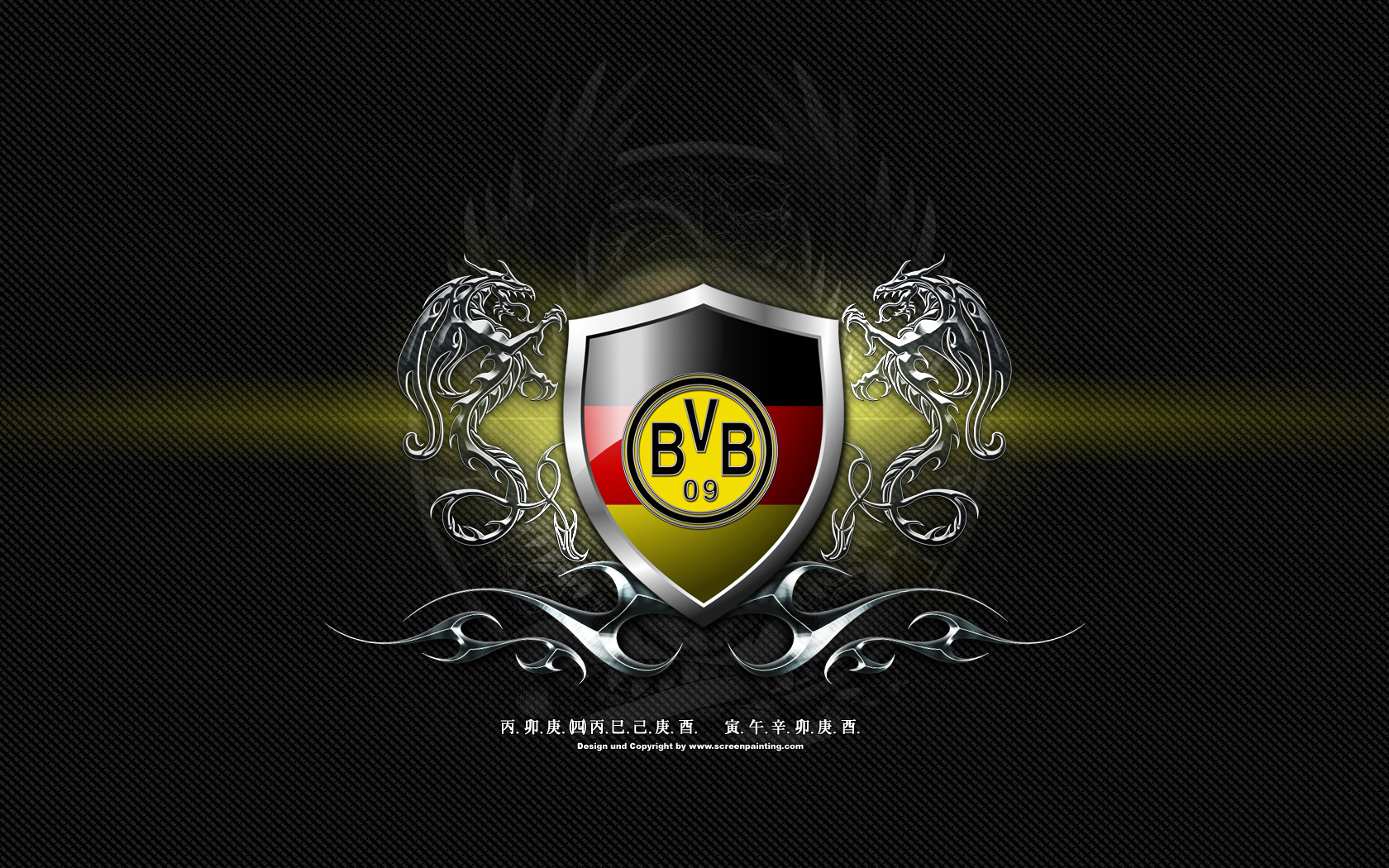 Bvb hd wallpaper full free hd wallpapers - Wallpaper picture ...