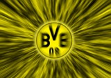 BVB Logo HD Wallpapers
