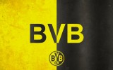 BVB Wallpaper